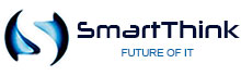 Smartthink Training Ltd - The Information Technology, Business & E-testing Hub