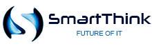 Smartthink Training Ltd - The Information Technology, Business & E-testing Hub